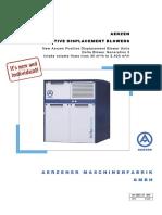 247262949-Aerzen.pdf