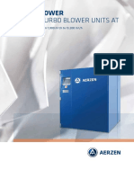 292562596-Aerzen-Turbo-Generation-4-5.pdf