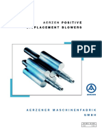 184443477-Aerzen-Positive-Displacement-Blowers.pdf