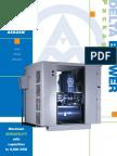 51032079-aerzen-airgas-GM-150-S.pdf