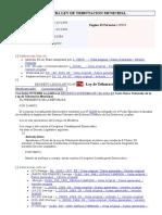 DLEG 776 1993 Ley de Tributacion Municipal