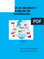 Santos Carrasco Cristina OPI03 Tarea