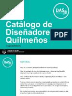 2013 Catalogo Das