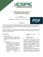 Informe-2_Valverde_Viteri_Yánez_Zurita_NRC_2196.pdf