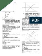 312531995-ejercicios-de-mundell-fleming.pdf