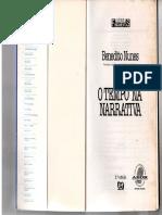 texto-8-benedito-nunes-o-tempo-na-narrativa.pdf