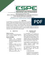 Acosta Armas Borja NRC 2196 Proyecto Final Electroquímica