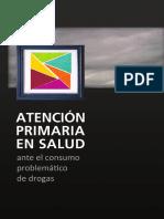 APS Consumo Problematico de Drogas.pdf