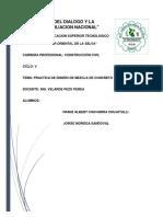 Vpp.docx