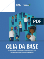 Guia base