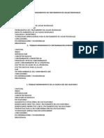 Trabajo Monografico de Tratamiento de Aguas Residuales