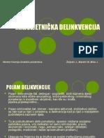 Maloljetnicka_delinkvencija2.5