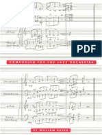 Composing_for_the_Jazz_Orchestra.pdf