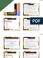 Digital Pp03 - Unsa-1 587