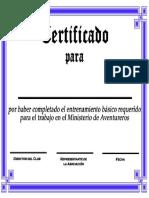 certificado_entrenamiento_-_aventureros.pdf