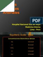 anlisisdegasesarteriales-090519225310-phpapp01