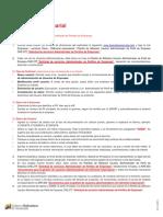 pasos_administrador_perfiles3 (1).pdf