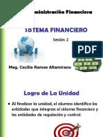Entorno_Financiero