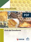 64972769-Guia-Del-Estudiante-Apicultura.pdf