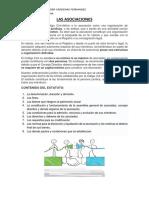 LAS ASOCIACIONES.docx