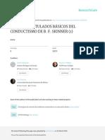 ALGUNOS_POSTULADOS_BASICOS_DEL_CONDUCTISMO_DE_B_F_.pdf