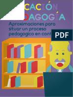 02- Educación y Pedagogía.pdf