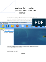 Fmrte Guide | Button (Computing) | Computing