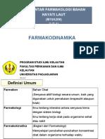 [7]_BahanKuliah_Farmakologi_Farmakodinamika (Dipulihkan).pdf
