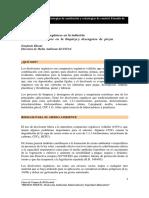 taller01.pdf