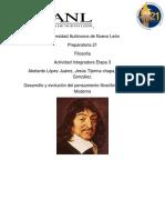 Act.integradora(Filosofiae 3)