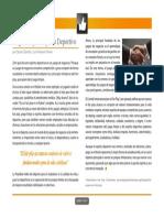 juegolimpio-2015.pdf