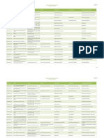 matricula_disciplinas_2017.3_turmasofertadas.pdf