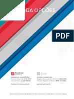 E-book-Opcoes.pdf