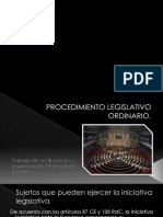 exposicioninsti (1) (1).pptx