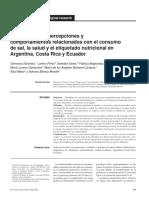 Argentina, Ecuador y Costa Rica investigación.pdf
