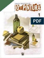 []_Curso_Practico_de_Dibujo_y_Pintura(b-ok.org).pdf