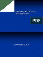 Presentación 17 (La observación).ppt