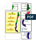 QUINTO ZONAS NAT (2).docx