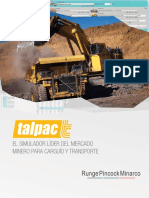 talpac---spanish.pdf