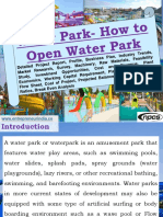 Water Park- How to Open Water Park-205840-.pdf