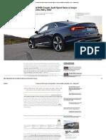 Prueba Audi RS5 Coupé_ Audi Sport Tiene El Mejor Antídoto Contra M4 y C63 - Diariomotor