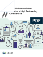 Skills for a high performing civil service.pdf