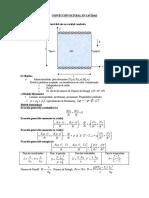 ADIMENSIONALIZACIÓN 1.pdf