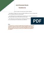 01-Clasificación granulometrica
