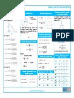 formulario de trigonometria.pdf