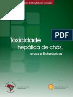 Toxidade Hepática de Chás 8p.pdf