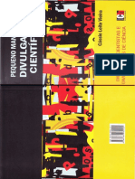 Peq Manual Divulg Científica.pdf