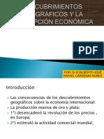 06 Surgimiento Del Mercantilismo