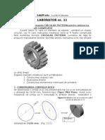 Curs Solidworks2! 13 lab 11