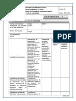 Gfpi-f-019 Formato Guia de Aprendizaje1 de Educacion Ambiental